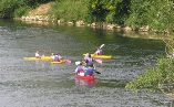 activities in Loire Valley