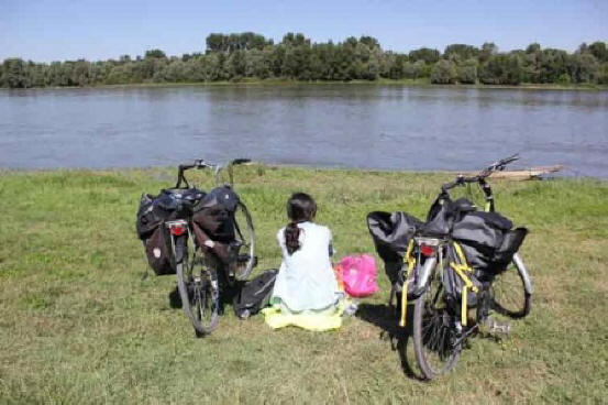 bikes-by-the-loire