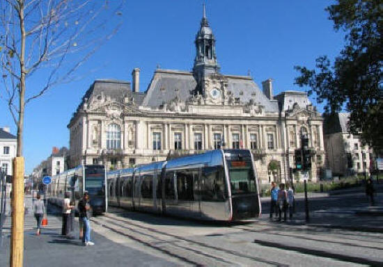 tours-new-trams.jpg