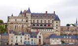 link to Chateau d'Amboise